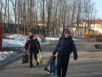 b_150_0_16777215_00_images_imaje_Novosti_2017_03_16_img004.jpg