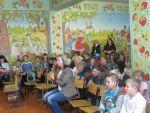 b_150_0_16777215_00_images_imaje_Novosti_2017_06_10_IMG_2244.jpg