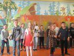 b_150_0_16777215_00_images_imaje_Novosti_2017_06_10_IMG_2250.jpg