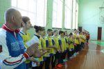 b_150_0_16777215_00_images_imaje_Novosti_2018_03_30_img003.jpg