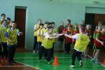 b_150_0_16777215_00_images_imaje_Novosti_2018_03_30_img004.jpg