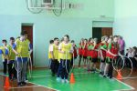 b_150_0_16777215_00_images_imaje_Novosti_2018_03_30_img005.jpg
