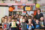 b_150_0_16777215_00_images_imaje_Novosti_2018_04_04_img001.jpg