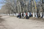 b_150_0_16777215_00_images_imaje_Novosti_2018_04_12_img007.jpg