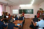 b_150_0_16777215_00_images_imaje_Novosti_2018_09_15_img001.jpg