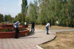 b_150_0_16777215_00_images_imaje_Novosti_2018_09_17_img001.jpg