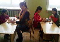 b_200_150_16777215_00_images_imaje_Novosti_2017_01_09_img001.jpg