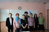 b_200_150_16777215_00_images_imaje_Novosti_2017_12_25_img001.jpg
