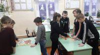 b_200_150_16777215_00_images_imaje_Novosti_2018_01_03_img001.jpg