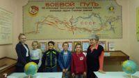 b_200_150_16777215_00_images_imaje_Novosti_2018_01_10_img001.jpg