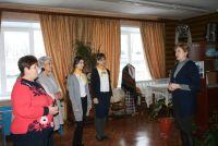 b_200_150_16777215_00_images_imaje_Novosti_2018_01_15_img001.jpg