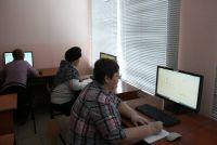 b_200_150_16777215_00_images_imaje_Novosti_2018_02_12_img3001.jpg