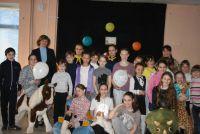 b_200_150_16777215_00_images_imaje_Novosti_2018_04_23_img003.jpg