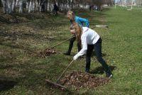 b_200_150_16777215_00_images_imaje_Novosti_2018_04_28_1_img008.jpg