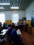 b_200_150_16777215_00_images_imaje_Novosti_2018_05_14_img2001.jpg