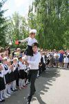 b_200_150_16777215_00_images_imaje_Novosti_2018_05_23_img007.jpg