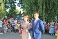 b_200_150_16777215_00_images_imaje_Novosti_2018_06_28_img001.jpg