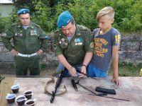 b_200_150_16777215_00_images_imaje_Novosti_2018_07_16_img001.jpg
