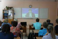 b_200_150_16777215_00_images_imaje_Novosti_2018_09_15_img002.jpg