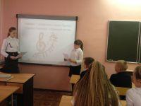 b_200_150_16777215_00_images_imaje_Novosti_2018_09_15_img003.jpg