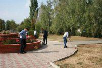 b_200_150_16777215_00_images_imaje_Novosti_2018_09_17_img001.jpg