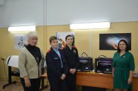 b_200_150_16777215_00_images_imaje_Novosti_2018_10_04_img003.jpg